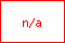 Toyota Avensis Touring Sports 1.8 Edition-S